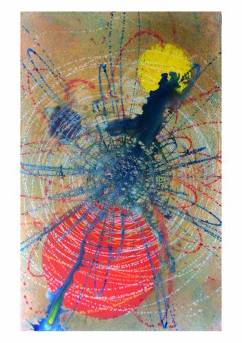LHC 1