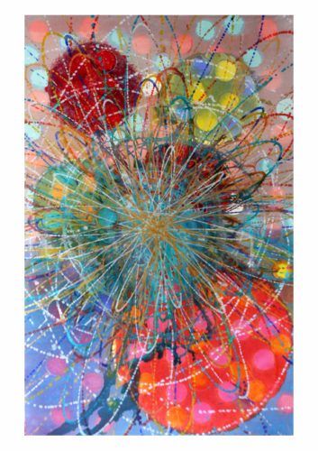 LHC II